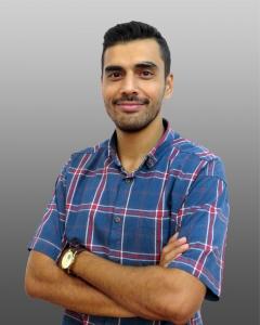 سید محمد حسینی